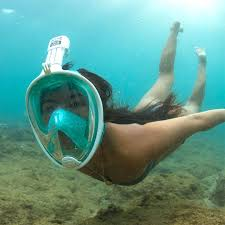 Utah snorkeling images 154 best snorkeling images travel snorkeling and jpg