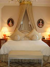horse kitchen curtains bedroom give your bedroom a graceful update with target bedding
