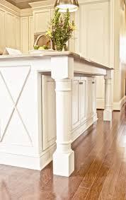gallery u2013 touchstone fine cabinetry