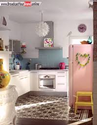 k che zusammenstellen küchen selbst zusammenstellen micheng us micheng us