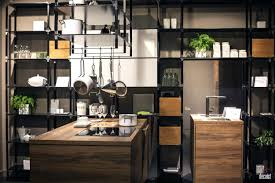 kitchen shelving ideas interior kitchen shelving lawratchet com
