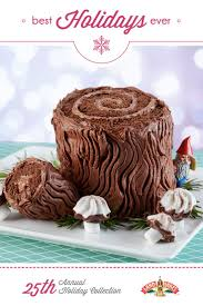 Christmas Cake Decorating Ideas Jane Asher 11 Best Ositos Con Amor Images On Pinterest Posts Texts And For