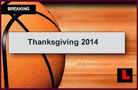 ncaa football season college thanksgiving football schedule