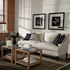 Shop Living Rooms Ethan Allen - Casual living room chairs