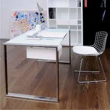 Great Office Chairs Design Ideas Cool Unique Office Furniture Design Ideas