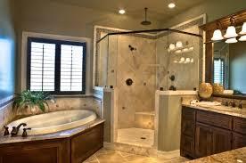 Corner Bathtub Ideas Garden Tubs For Small Bathroom Ideas With Garden Tub Decorating