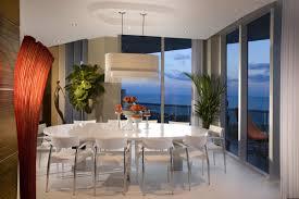 contemporary interior design designshuffle blog page 3