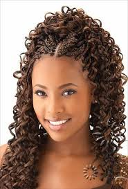 cruise hairstyles for black women curly hairstyles for black women trends 2014 new hairstyles