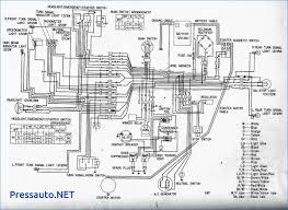 1995 harley wiring diagram 1995 harley fuel tank 1994 harley