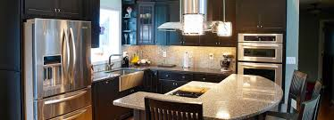 kitchen bathroom remodeling lakeland