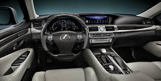 lexus rx 2016 interior sedan lexus sedan 2016 beloved lexus luxury sedan 2016 u201a cute