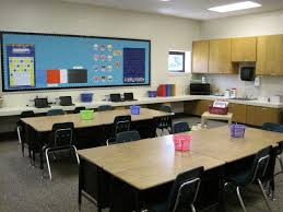 Classroom Desk Organization Ideas Room Arrangement Classroom Arrangement Classroom Desk