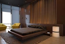 Bedroom Colour Designs 2013 Bedroom Master Bedroom Interior Designs Exterior House Color