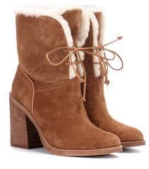 ugg australia boots sale germany jerene suede ankle boots ugg australia mytheresa