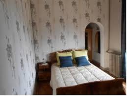chambres d hotes hauterives chambres d hôtes la passagere chambres d hôtes hauterive