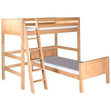 loft beds loft bed plans queen cool full over bunk beds for the