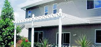 Vinyl Patio Roof Vinyl Patio Covers Los Angeles