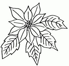 Hard Flower Coloring Pages - flowers to colour children coloring pictures color az pages flower