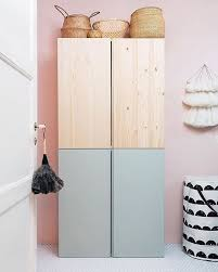 Ikea Locker 332 Best Ikea Favourites U0026 Hacks Images On Pinterest Ikea Hacks