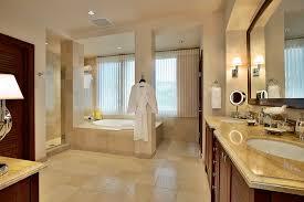 Bedroom Bathroom Bedroom With Bathroom Basic Decor