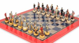 beautiful chess sets download beautiful chess boards dartpalyer home