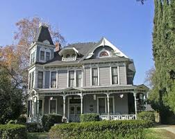 Beautiful Homes In California 149 Best Garden Ideas Images On Pinterest Victorian Houses In