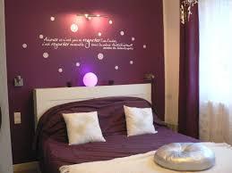 chambre parentale deco deco chambre parentale avec collection avec decoration chambre