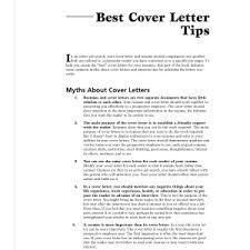 best opening sentence for cover letter cover letter templates