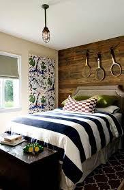 cool ideas for bedrooms innovation ideas boys single headboard cool boy teenage bedroom