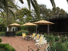 Backyard Vineyard Design by Caymus Vineyards With Spectacular Wines U0026 Stunning Napa Valley