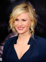 anna paquin 5 wallpapers anna paquin wallpapers celebrity hq anna paquin pictures 4k