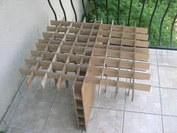 Table Verre Design Italien by Table Basse En Verre Design Italien Indogate Com Table De Salle