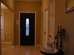 entryway paint colors yellow cool entryway paint colors ideas