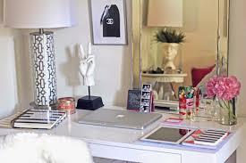 Design A Desk Online by How To Love Your Workspace Devon Rachel