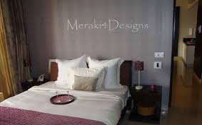 residential projects of meraki4designs zingyhomes