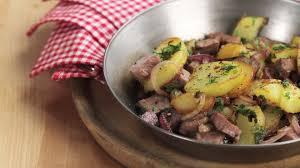 cuisine viennoise la cuisine viennoise gastronomie recettes de cuisine et cuisine