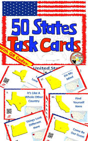 Map Of United States Quiz by 275 Best The 50 States Images On Pinterest 50 States Teaching