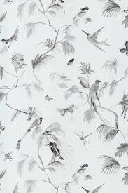 Wohnzimmer Schwarz Weis Grun 15 Besten Tapeten Bilder Auf Pinterest Farben Tapeten Und Neuheiten