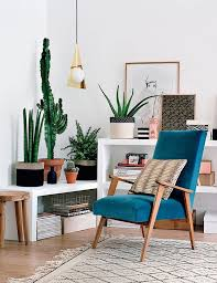 home interior inspiration 157 best scandi home trend images on beautiful space