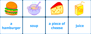 Countable And Uncountable Nouns Teaching Countable Vs Uncountable Nouns Grammar Flashcards For