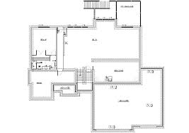 two story floor plans two story great rooms cindy plan 236