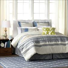 Macy Bedding Sets Bedroom Wonderful Macys Diamond Sale Macy U0027s 7 Piece Comforter