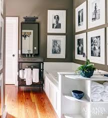 Home Bathroom 132 Best Baths Images On Pinterest Bathroom Ideas Atlanta Homes