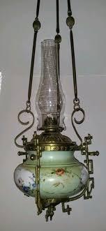 antique lights for sale 402 best kerosene ls images on pinterest victorian ls
