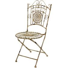 Best Wrought Iron Patio Furniture by Wrought Iron Garden Chairs Guangzhou Good Quality Wrought Iron