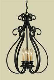 wrought iron foyer light wrought iron light mykarndean pinterest wrought iron iron and