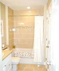 beige tile bathroom ideas beige tile bathroom ideas bathroom ideas bathroom contemporary with