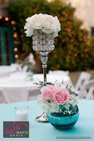 Wedding Centerpiece Vases The French Bouquet Blog Inspiring Wedding U0026 Event Florals More