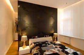 Home Interior Furniture Design And Modern Decoration Furniture - Modern apartment interior design ideas