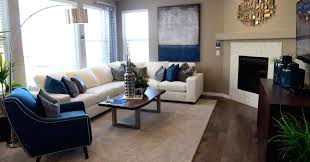 Very Living Room Furniture Living Room Tiny Living Room Decorating Ideas Decorating A Very